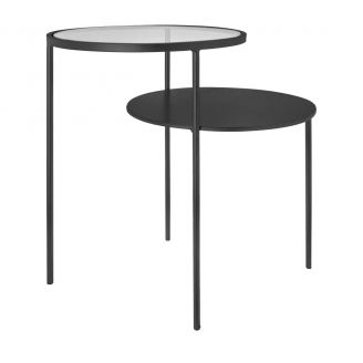 Side-table-Rocco-black-57cm-SO