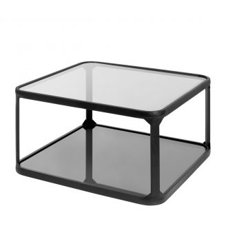 Coffee-table-Roma-black-66cm
