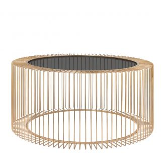 Coffee-table-Rocco-gold-82cm