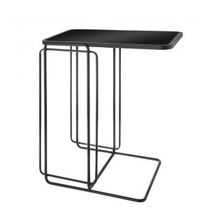 Side-table-Roma-black-55cm