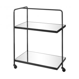 Trolley-Elano-black-79cm