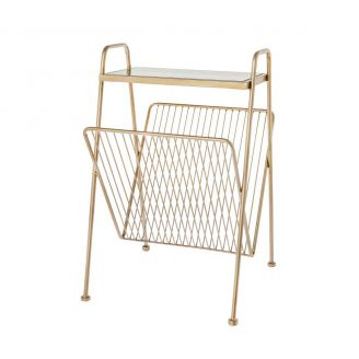 Side-table-Amaro-gold-55cm