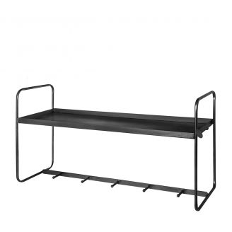 Coat-rack-Amaro-black-80cm