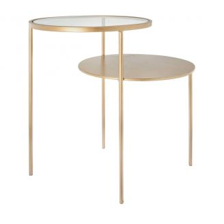 Side-table-Rocco-gold-57cm-SO