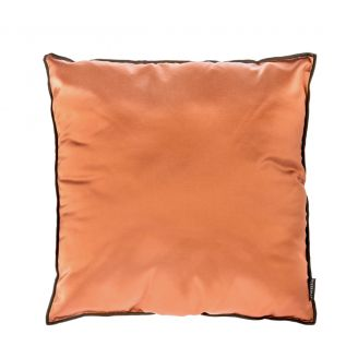 Cushion-Gatsby-dark-rusty-45x45cm