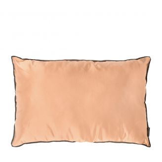 Cushion-Gatsby-light-rusty-40x60cm