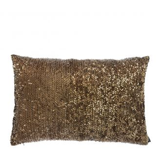 Cushion-Gatsby-antique-gold-50x70cm