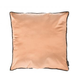 Cushion-Gatsby-light-rusty-45x45cm