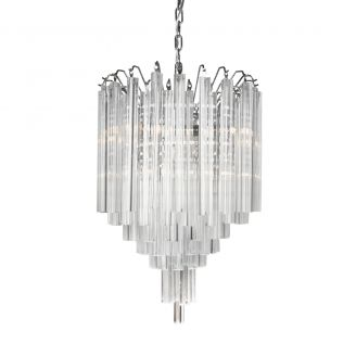 Lamp-hanging-Sienna-clear-43cm