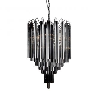 Lamp-hanging-Sienna-smoke-43cm