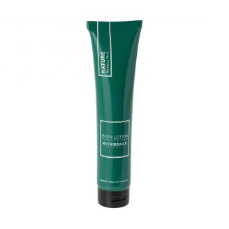 Körperlotion-Nature-200ml-21cm
