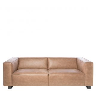 Bank-3-zits-Bold-taupe-238cm-AB