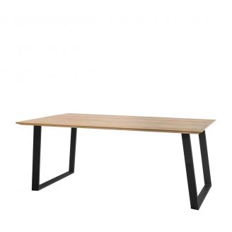 Dining-table-Lex-natural-220x100cm