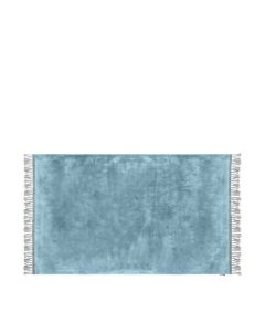 Carpet-Carter-blue-160x230cm