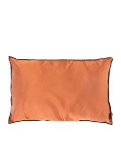 Cushion-Gatsby-dark-rusty-40x60cm