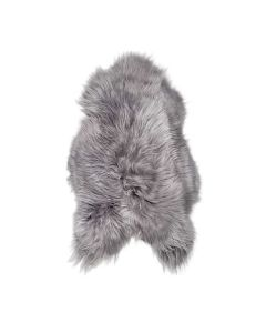 Sheepskin-dark-grey-110cm