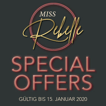 Special Offers Riverdale